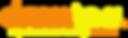 drumtacs_logo.png