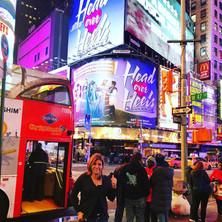 DT Times Square.jpg