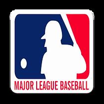 kisspng-united-states-mlb-major-league-b