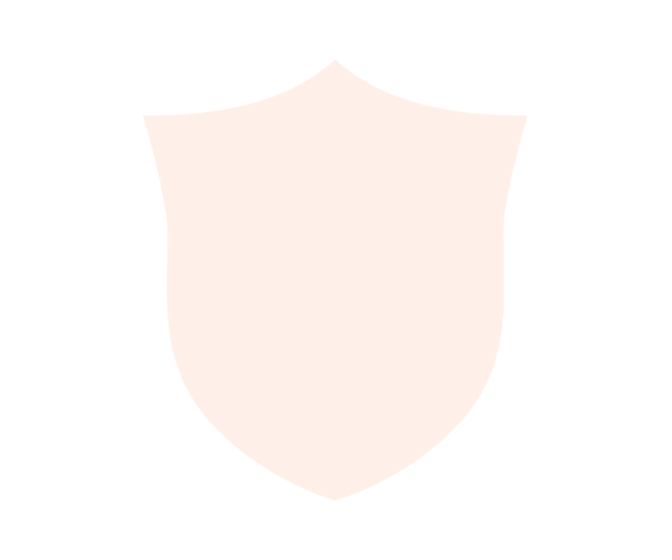 Transparent Shield.png