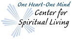 One Heart One Mind logo blue.jpg