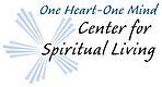One Heart One Mind logo blue.jpg
