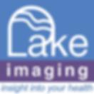 Lake Imaging.png