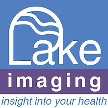 Lake Imaging.png