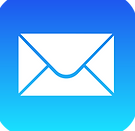 apple-mail-493152.png