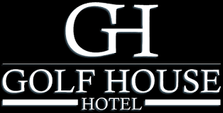 Golfhouse Hotel.png