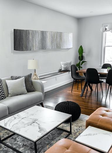 72-white-room-art.png