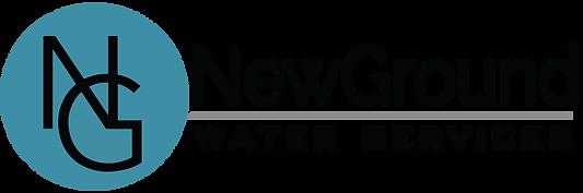 NGWS-Logo1.png