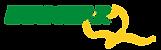 Irrigear-Logos_powerpointscreen_rgb300dp