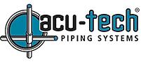ACU-logo-1.png