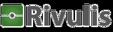 Rivulis-logo-531x151_edited.png
