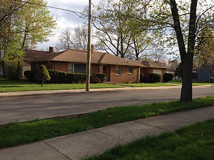 front of house better.JPG