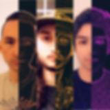 3.0 trio 2.jpg