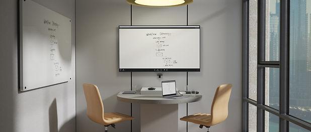 Jabra-PanaCast-Whiteboard.jpg