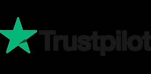 trustpilot%20hjemmeside_edited.png
