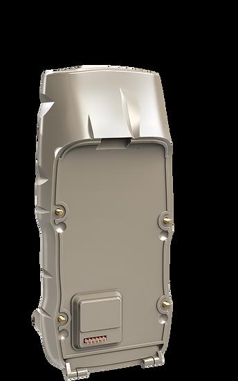Camera D Battery Adapter