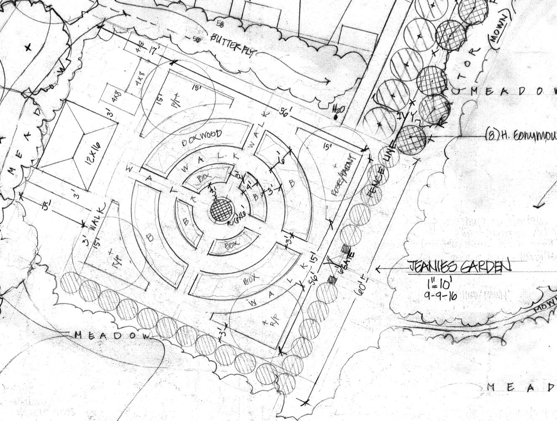 cairns-jeanies-garden