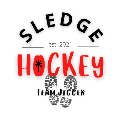 Sledge Hockey.png