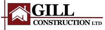 Gill Construction.jpeg