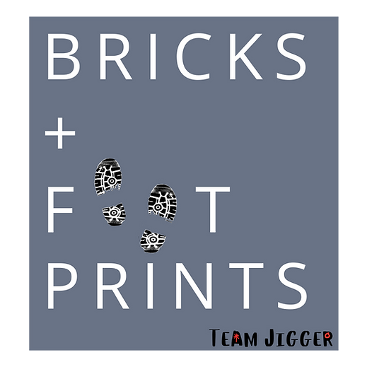Bricks + Foot prints.png