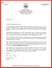 COVID19_Letter_8-12-20.png