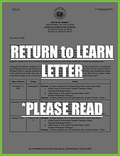 letter_Return to Learn_20_11.png