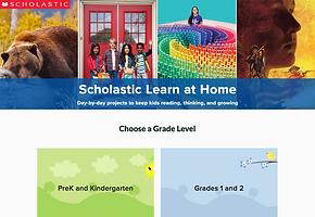 scholatic_learn-at-home.png
