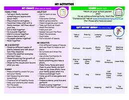 My Activities Tracker.png