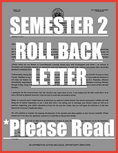 Parent Letter RTL Roll Back 1-6-2021.png