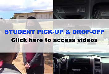 drop-off_pick-up.png