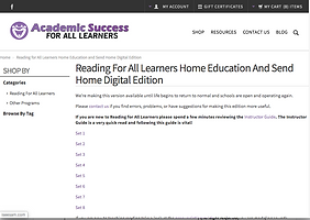 Academic Success for All Learners.png