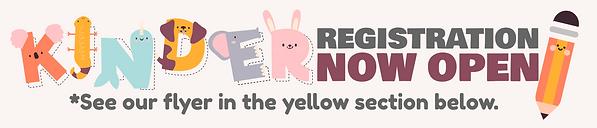 K Registration-banner.png