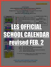 Calendar feb 2.png