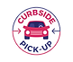 curbside_pick-up.png