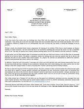 COVID-19_Principal_Letter_2020_04_20.jpg