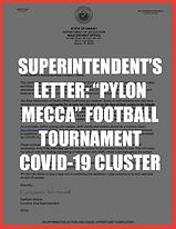 Pylon Mecca COVID Letter.png