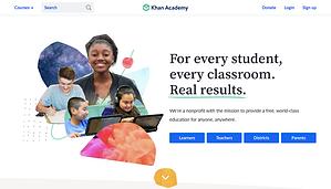 Khan_Academy.png