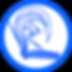 LES_website_logo.png
