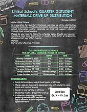Q2_Distribution_Flyer.png