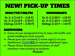 UPDATED Pick Up Times 3_22_21.png
