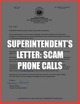 Scam Calls Letter.png