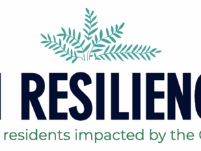 Need Financial Assistance?-Hawai'i Resilience Fund