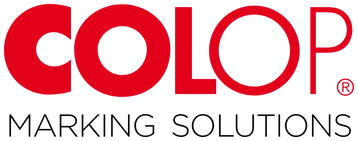 1200px-Colop_logo.svg.png
