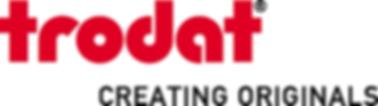 Logo_Trodat_GB.tiff