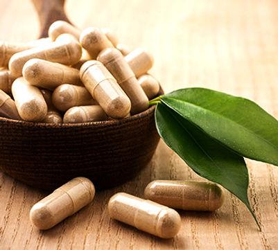493ss_thinkstock_rf_goldenseal_capsules.