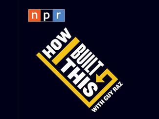 Cufărul cu podcasturi deștepte al lunilor iulie și august