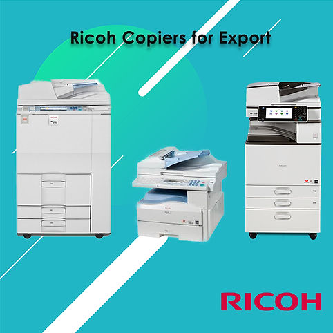 ricoh-for-export.jpg