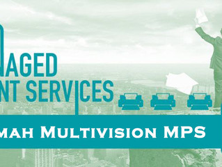Lamah Multivision Managed Print Services