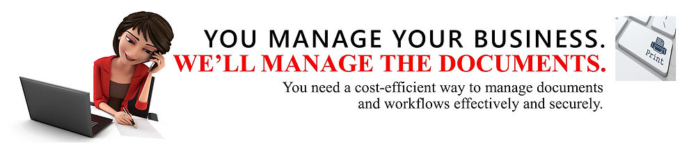 Mamagd Print Services