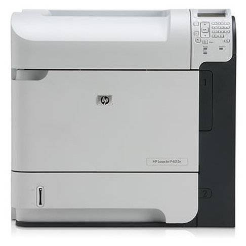 HP P4015N LaserJet Laser Printer